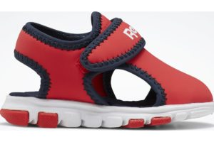 reebok-wave glider iii sandals-Kids-red-EF7591-red-trainers-boys