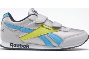 reebok-classic-Kids-grey-EH2114-grey-trainers-boys