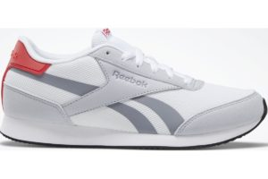 reebok-classic-Women-grey-DV6953-grey-trainers-womens