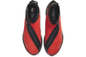 nike-zoom-mens-red-bq1896-600-red-trainers-mens