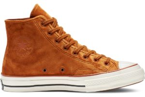 converse-all star high-mens-brown-165171C-brown-trainers-mens
