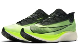 nike-zoom-mens-green-at8240-300-green-trainers-mens