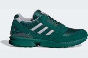 adidas-zx 8000s-mens-green-FV3269-green-trainers-mens