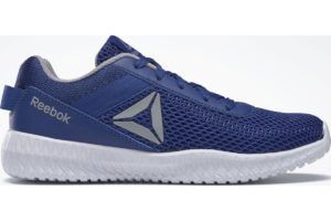 reebok-flexagon energys-Kids-blue-DV8354-blue-trainers-boys