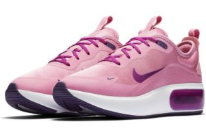 nike-air max dia-womens-pink-ci3898-601-pink-trainers-womens