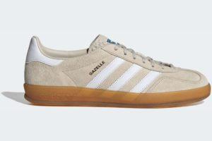adidas-gazelle indoors-mens-beige-EF5755-beige-trainers-mens