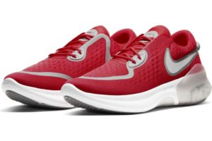 nike-joyride-mens-red-cd4365-600-red-trainers-mens