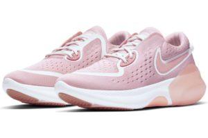 nike-joyride-womens-pink-cd4363-601-pink-trainers-womens