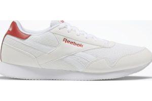 reebok-classic-Unisex-white-EF7805-white-trainers-womens