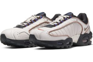 nike-air max tailwind-mens-beige-cj9681-001-beige-trainers-mens