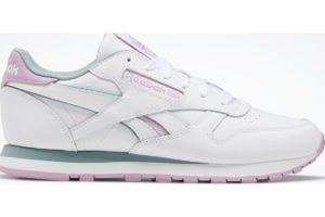 reebok-classic leathers-Women-white-EF3276-white-trainers-womens