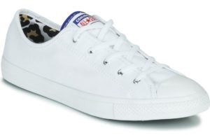 converse-all star ox-womens-white-566772c-white-trainers-womens