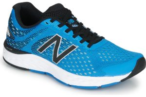 new balance-680-mens-blue-m680se6-blue-trainers-mens