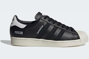 adidas-superstars-mens-black-FV2809-black-trainers-mens