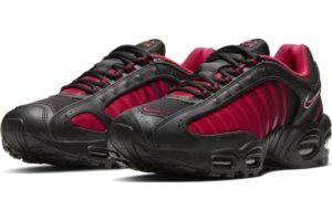 nike-air max tailwind-mens-red-cd0456-600-red-trainers-mens