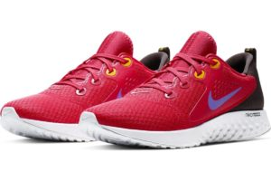 nike-legend react-mens-red-aa1625-601-red-trainers-mens