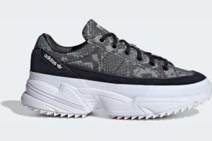 adidas-kiellors-womens-black-EG0580-black-trainers-womens