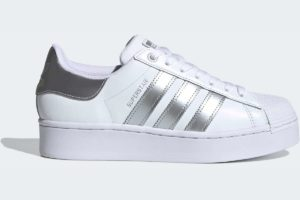 adidas-superstar bolds-womens-white-FX4274-white-trainers-womens