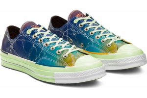 converse-all star ox-womens-multicolour-165747C-multicolour-trainers-womens