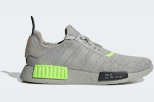 adidas-nmd_r1s-mens-grey-EH0044-grey-trainers-mens