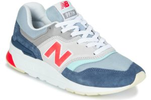 new balance-997-womens-blue-cw997har-blue-trainers-womens