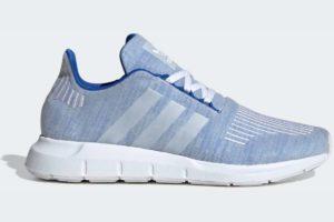 adidas-swift runs-boys