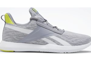 reebok-reago pulse 2.0s-Men-grey-EH3193-grey-trainers-mens