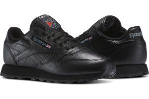 reebok-classic leathers-Women-black-5324-black-trainers-womens