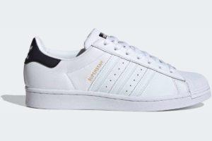 adidas-superstars-mens-white-FX4285-white-trainers-mens