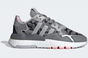 adidas-nite joggers-womens-pink-EH1291-pink-trainers-womens
