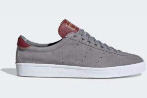 adidas-lacombes-mens-grey-EG7668-grey-trainers-mens