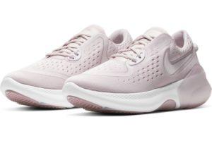 nike-joyride-womens-pink-cd4363-602-pink-trainers-womens