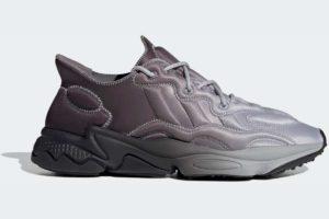 adidas-ozweego techs-mens-grey-EG0551-grey-trainers-mens