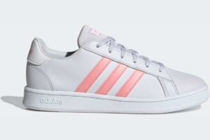 adidas-grand courts-boys