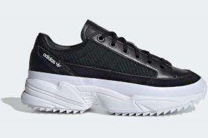 adidas-kiellors-womens-black-EF9113-black-trainers-womens