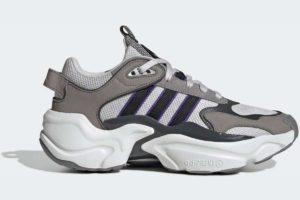 adidas-magmur runners-womens-grey-EE5142-grey-trainers-womens