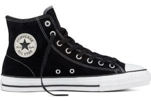 converse-all star high-womens-black-159573C-black-trainers-womens