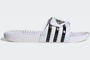 adidas-adissage slides-womens