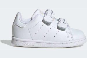 adidas-stan smiths-boys