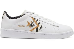 converse-pro leather-mens-white-167866C-white-trainers-mens