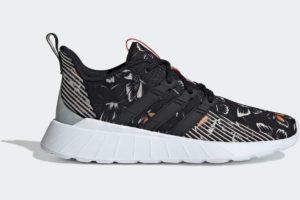 adidas-questar flows-womens-black-EF0795-black-trainers-womens