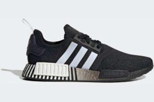 adidas-nmd_r1s-mens-black-FV3649-black-trainers-mens