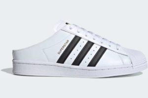 adidas-superstar slip-ons-mens-white-FX0527-white-trainers-mens