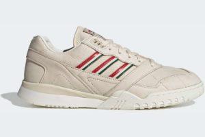 adidas-ar trainer-mens-beige-EE9064-beige-trainers-mens