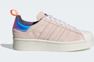 adidas-superstar bolds-womens-white-FW8084-white-trainers-womens