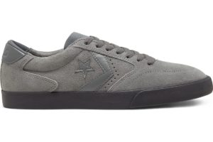 converse-suede-womens-grey-167614C-grey-trainers-womens