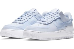 nike-air force 1-womens-blue-cv3020-400-blue-trainers-womens