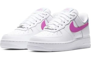 nike-air force 1-womens-white-ct4328-101-white-trainers-womens