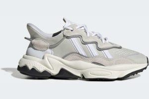 adidas-ozweegos-boys