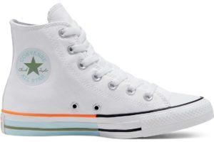 converse-all star high-womens-white-167751C-white-trainers-womens